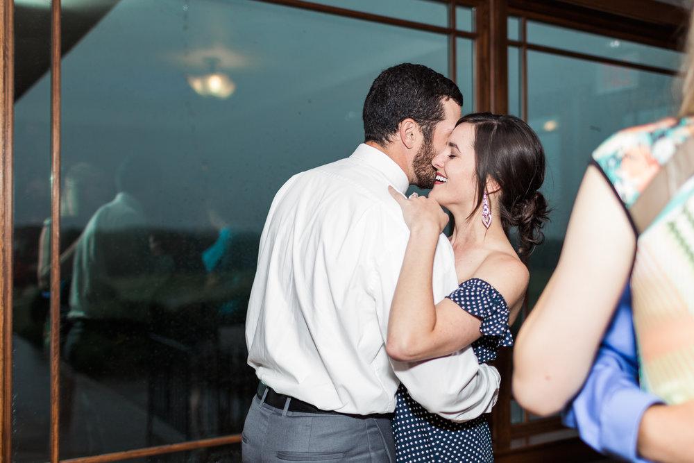 romanticiowawedding-90.jpg