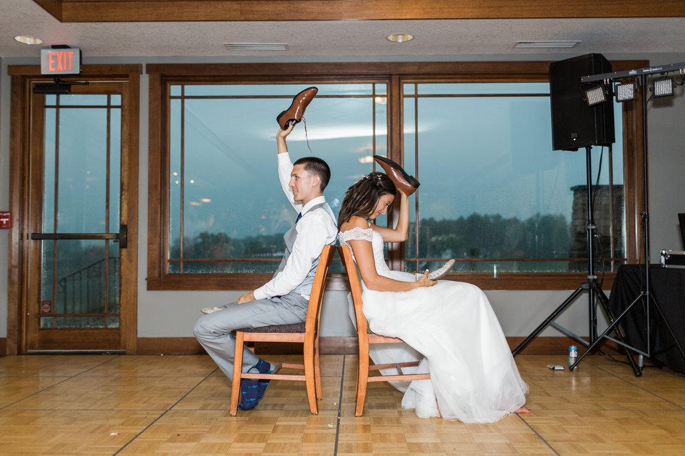 romanticiowawedding-100.jpg