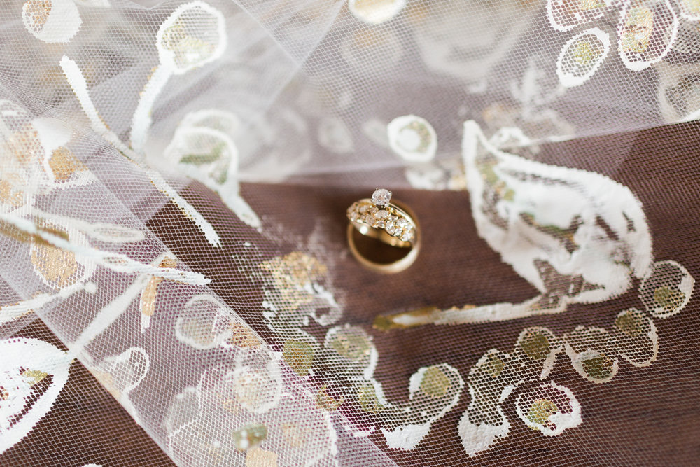 romanticoutdoordesmoineswedding-21.jpg