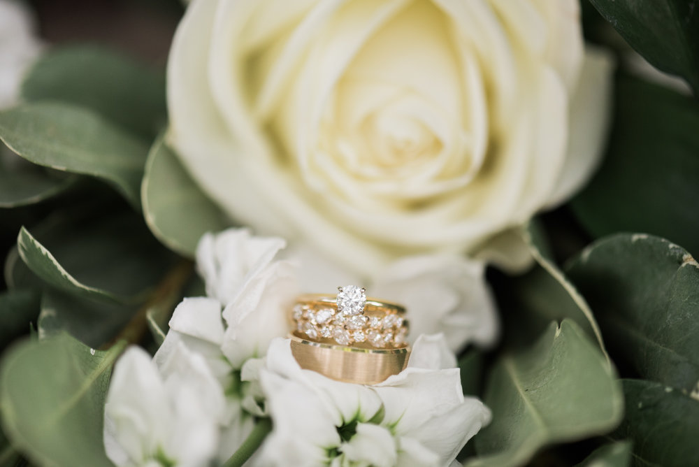 romanticoutdoordesmoineswedding-22.jpg