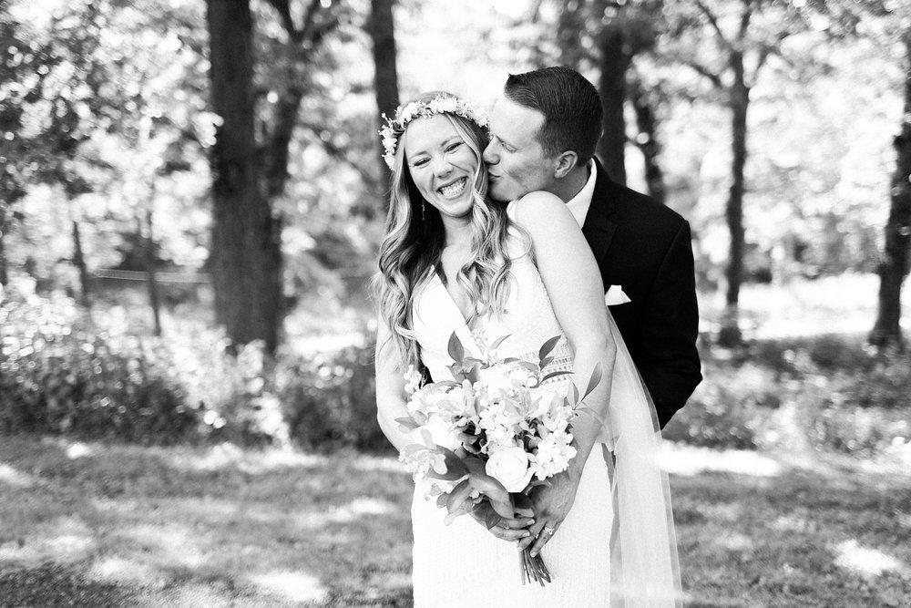 romanticoutdoordesmoineswedding-36.jpg