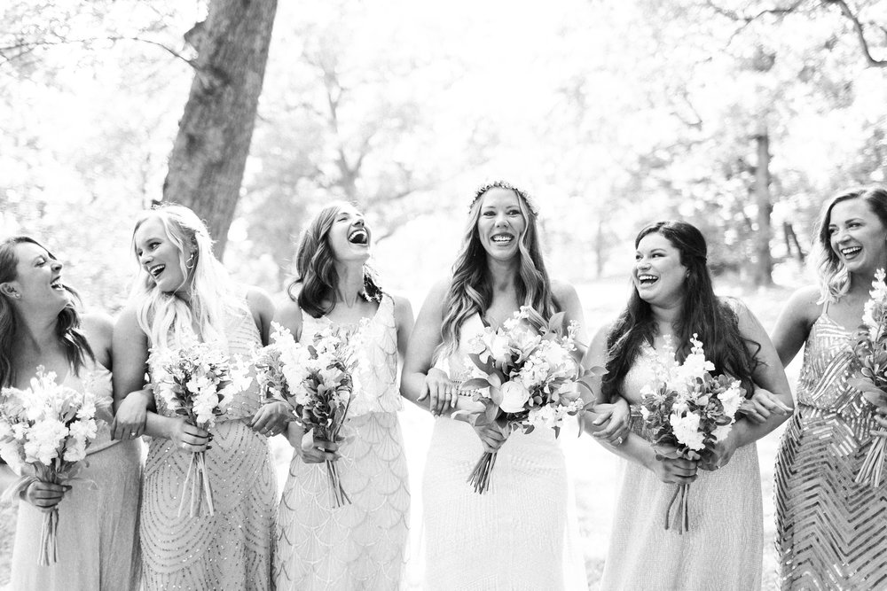 romanticoutdoordesmoineswedding-42.jpg