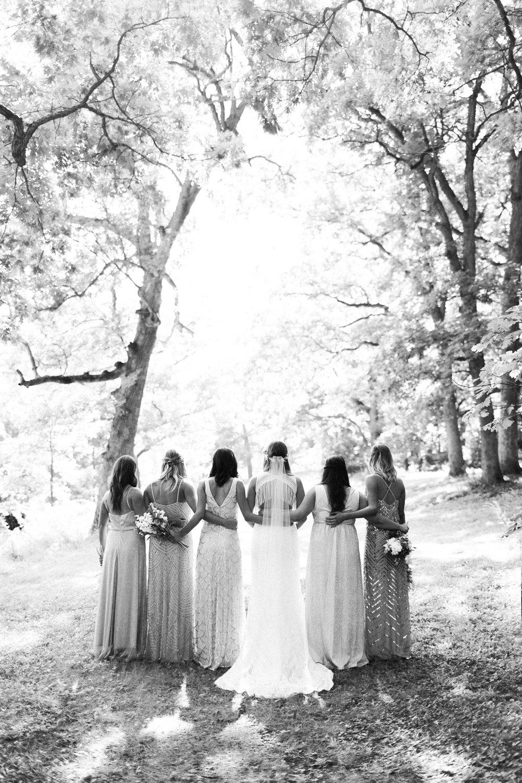romanticoutdoordesmoineswedding-44.jpg