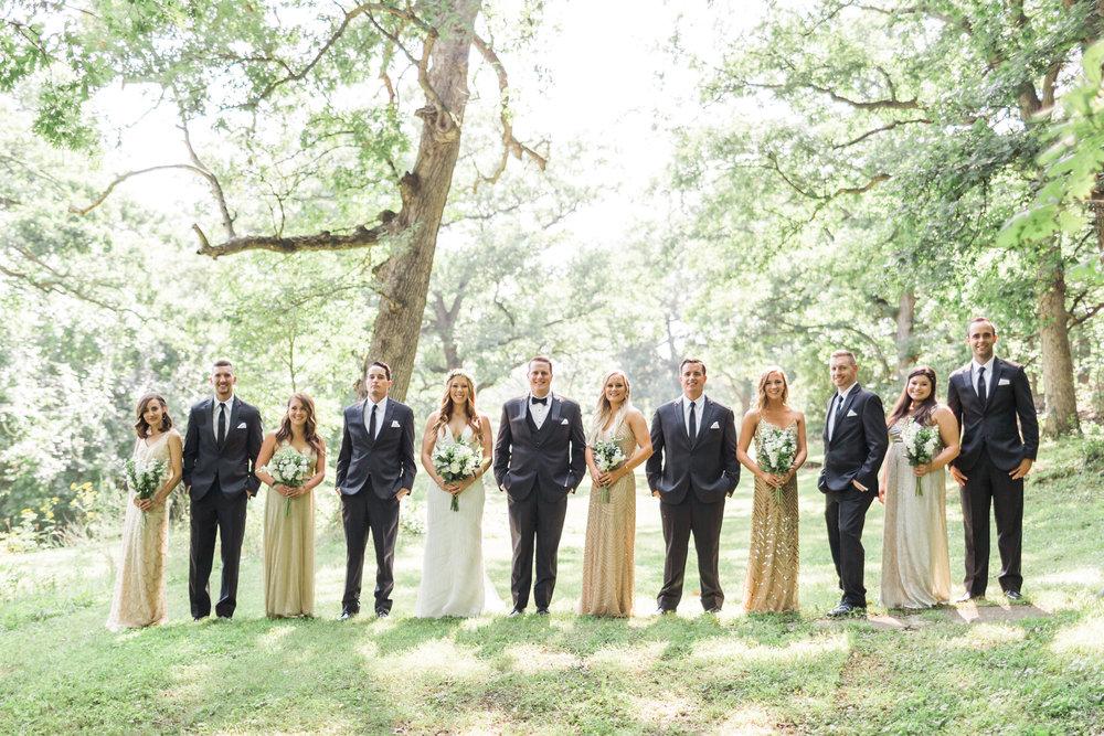 romanticoutdoordesmoineswedding-45.jpg