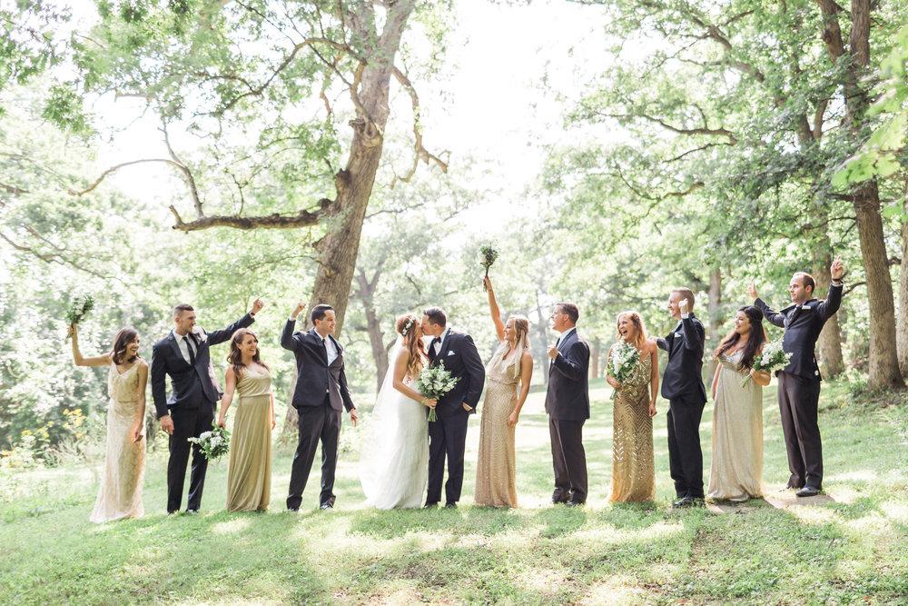 romanticoutdoordesmoineswedding-46.jpg
