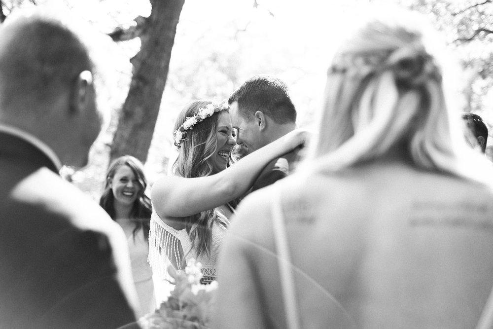 romanticoutdoordesmoineswedding-47.jpg
