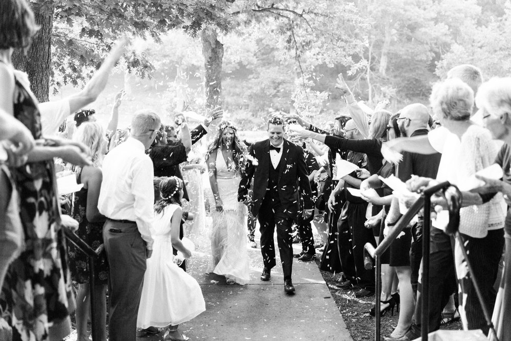 romanticoutdoordesmoineswedding-61.jpg