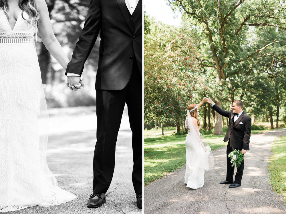 romanticoutdoordesmoineswedding10.jpg