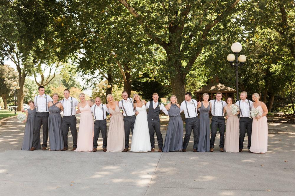 charmingrusticcentraliowawedding-47.jpg