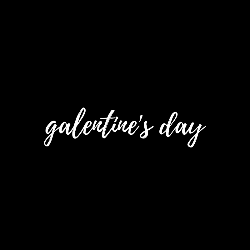 galantine's day.png