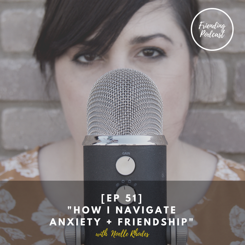 Sq. Audiogram_ [EP 51] %22HOW I NAVIGATE ANXIETY + FRIENDSHIP%22.png