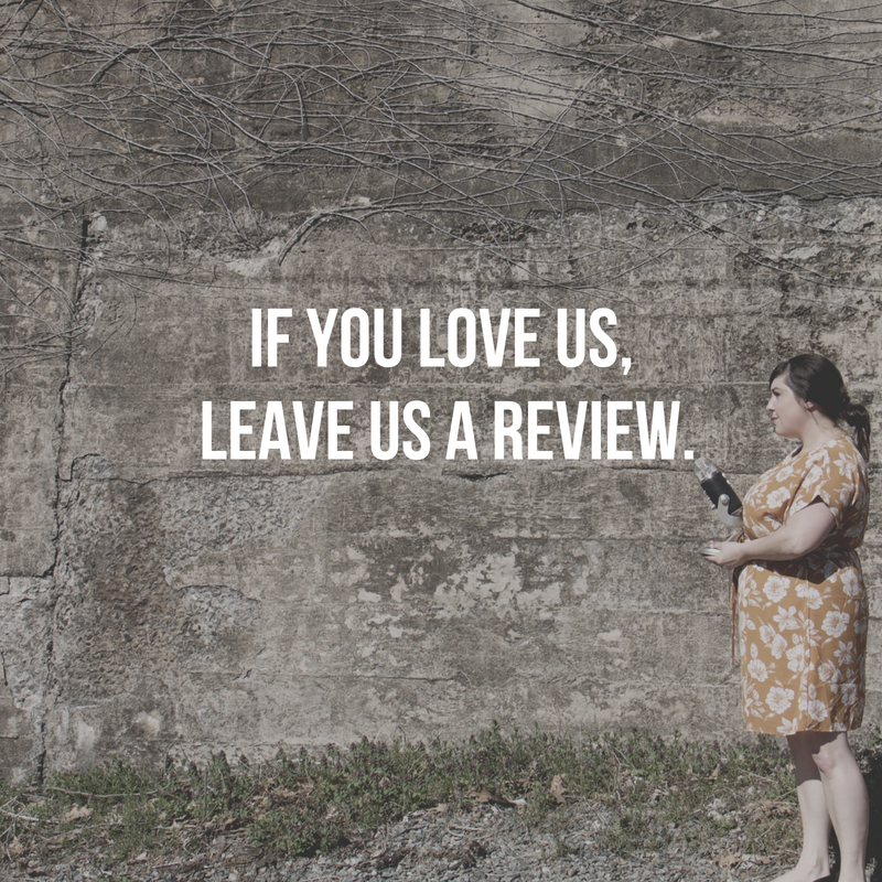If you love us, leave us a review..png