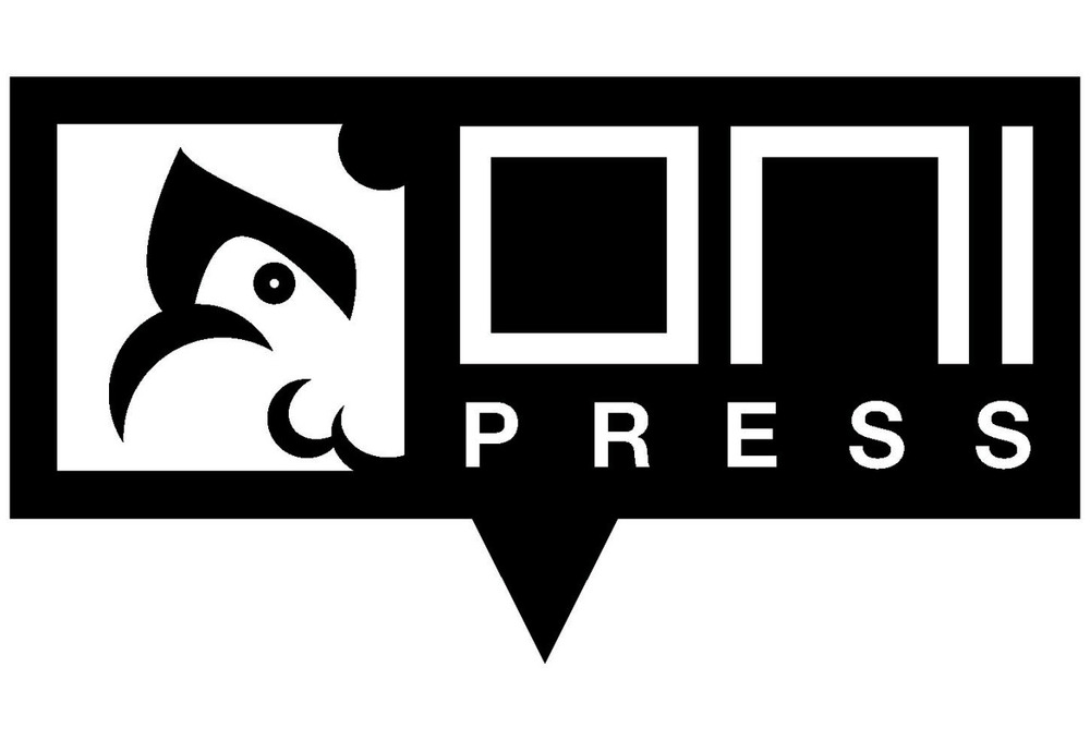 "onipress :      ONI PRESS OPEN SUBMISSIONS GUIDELINES     On  May 1st, 2015, Oni Press will be opening submissions to the public. We  are on the hunt for new stories from new creators, featuring characters  that reflect the diversity of the world around us. Oni Press has always  valued content and execution, and we are looking for creators and  projects that can support our goal to publish excellent, varied and  original work.     WHAT WE'RE LOOKING FOR:    PITCHES   - Cartoonists and writers, we're looking for pitches. If you're a  cartoonist who can write and draw we'd love to see what you have.  Writers, this is the day you've been waiting for—we  are looking at story pitches without necessitating an artist attached.  If you already have an artist lined up you think is up to snuff,  fantastic! But if you're a writer who needs help finding an artist, if  your pitch is THAT good, we will help partner you up.     PORTFOLIOS   - Illustrators and colorists! If you think your work is up to snuff and  you are looking to be paired up and you think your artwork would fit in  amongst some of the best storytellers in comics, now is your chance to  prove it.     WHO SHOULD SUBMIT:   Anyone with a unique perspective and a firm grasp of the comics medium.     WHAT WE WANT TO SEE:   An excellent sense of storytelling and well-developed characters with a definite perspective.         WHAT ASSOCIATE EDITOR ARI YARWOOD WANTS TO SEE:   I got my start in literary journals and feminist pop culture critique (shoutout to  Bitch ).  I'm looking for complicated and nuanced characters with a developed  perspective. I want to see diversity and originality, and I want stories  with underrepresented characters—all I had in my formative years was Livejournal and  The L Word , and no one should have to rely on  The L Word  to  see themselves reflected in media. I'm a big fantasy, sci-fi, romance,  and literary fiction fan, but most of all I want to read something I  haven't seen before. My favorite movie is  Walk Hard: The Dewey Cox Story , because life is a rich tapestry.     WHAT EDITOR ROBIN HERRERA WANTS TO SEE:   I  started off in the YA/Children's book world and I think that world has a  lot of crossover with the comics world in terms of story and execution.  I want fully-realized characters (not necessarily ""strong"" or even  ""likable"") with agency and direction. I want unique perspectives and  different takes. I'm into a lot of different genres: high fantasy,  science fiction, contemporary, literary, romance, coming-of-age, and  anything that has to do with weird food-based Battle Royales. Or Battle  Royales in general. (I wrote my graduate thesis about point of view  choices in  Battle Royale  and  The Hunger Games. )      WHAT SENIOR EDITOR CHARLIE CHU WANTS TO SEE:   The  biggest thing I would like to see from incoming submissions is more  diversity in not only the voices we publish, but also the kinds of  stories and characters in our books. For too long a period of time,  we've seen way too much of the same ideas from the same narrowing  demographic of creator get pitched to us, and the only way to change  that is to evolve the pool of creators we are talking to. If you are a  female writer or artist, someone who identifies as a person of color, or  LGTBQ, consider this an invitation and please come pitch us. We're not  looking for affirmative action in our books by any means, but with the  readership growing larger by day, it's important we find space for new  voices who bring new ideas to the table while still maintaining the same  level of pop appeal that defines the Oni Press library. As the tentpole  and genre focused member of editorial, I'm hoping to find fast-paced  and ambitious books that center around grounded, believable characters  with the same diversity as the world we live in, and most of all, books  that are fun, accessible, and original.     WHAT EDITOR IN CHIEF JAMES LUCAS JONES WANTS TO SEE:   Oni  Press has always been a place focused on publishing comics for an  audience inclusive of a wide demographic. With other publishers finally  catching up, it's important for us to continue to break boundaries and  continue to grow the diversity of our line. Our catalog has always been  diverse, but it's time for that variety to be reflected in the  characters starring in our books and the creators making them. I'm  looking for inventive stories with rich characters, a thoughtful  approach to comic book storytelling, and a dedication to craft. You  should be pitching us fully realized, considered pitches that continue  the long Oni Press tradition of character-driven narratives that don't  fit in with other publishers' conventions.         WHAT WE DON'T WANT TO SEE:     Superheroes! They have their place but their place is not with us.     Avoid  pitching long-form series or stories in oversaturated genres such as  supernatural noir, zombies, vampires and gritty detectives with a dark  past.     Please  also avoid delicate subjects such as rape and sexual abuse as fodder  for exposition in genre stories–using rape as a plot point betrays not  only a lack of sensitivity but also a lack of creativity when creating  compelling female characters.     We are not accepting any prose or poetry – we're a funnybooks publisher!       THE NITTY-GRITTY:   -  The submission periods will operate on a two-months open, two-months  closed schedule. Our first submission period will be open from May 1st  to June 30th.  - All submissions should be submitted electronically through our Submittable site, located here:    https://onipress.submittable.com/submit .  Any physical submissions will be destroyed without reading. Please do  not email (or tweet at) editors directly with pitches. It will just make  us grumpy.  - All submissions should should have your name, email and phone number on  every  page. They should also begin with a cover letter telling us who you are, who your project is for and how it fits at Oni Press. Also feel free to include any previously published comics work or comic-related education.  -  Expect a response to your submission within one month. Everyone will  get a response but not all responses will be personalized—we simply  don't have the time to do so.     SUBMISSION GUIDELINES:   -  Writers :   - Pitches should be:  - A logline - [what's the idea/concept]  - A one-page synopsis / overview - A short summary that contextualizes who your project is for and how it fits into the marketplace  - A 3-5 page outline - give us the full beginning, middle and end of your story so we can see your execution.  - A sample comic script containing at least two scenes, consisting of at least eight pages and no more than twenty pages. This should be a comic book script, NOT a screenplay.  -  Artists :   - Submissions should be:  - A portfolio with at least eight sequential storytelling pages with FINAL LINE ART / INKS. No pencils, just final inks [or the digital equivalent] by you.  - No covers, pinups, etc.  SEQUENTIALS ONLY .  We only care about your ability to tell a story. Adding pin-ups of  Marvel/DC superhero characters are not an opportunity to wow us, it's  mostly just wasting our time. Again,  SEQUENTIALS ONLY .  - Please make sure your sequentials include characters of both genders and at least one person of color.    -  Cartoonists or Writers w/ Artists : Combine the two categories above!  - Pitches or submissions should be:  - A logline - [what's the idea/concept]  - A one-page synopsis / overview - A short summary that contextualizes who your project is for and how it fits into the marketplace  - A 3-5 page outline - give us the full beginning, middle and end of your story so we can see your execution.  - A sample script containing at least two scenes, consisting of at least eight pages and no more than twenty pages.  - At least 8 sample pages of sequentials from the project being pitched.  - Note: The creative team in your pitch is the one we expect to see actually working on your book. No switcheroos!    -  Colorists:   - Submissions should be:  - A portfolio with at least eight pages, containing at least two different scenes, from at least two different artists.    * Sorry, we are not currently taking submissions from pencillers, inkers, or letterers.    That's it! We hope to hear from you soon.    Sincerely,  The Oni Press Editorial Team   James Lucas Jones Editor-in-Chief   Charlie Chu Senior Editor    Robin Herrera Editor    Ari Yarwood Associate Editor"