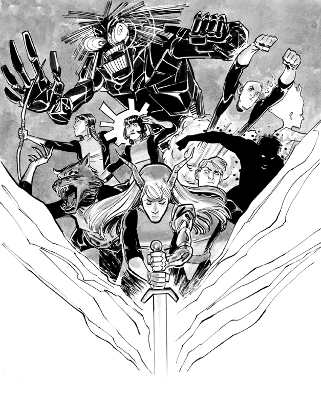 NewMutants-Commission.jpg
