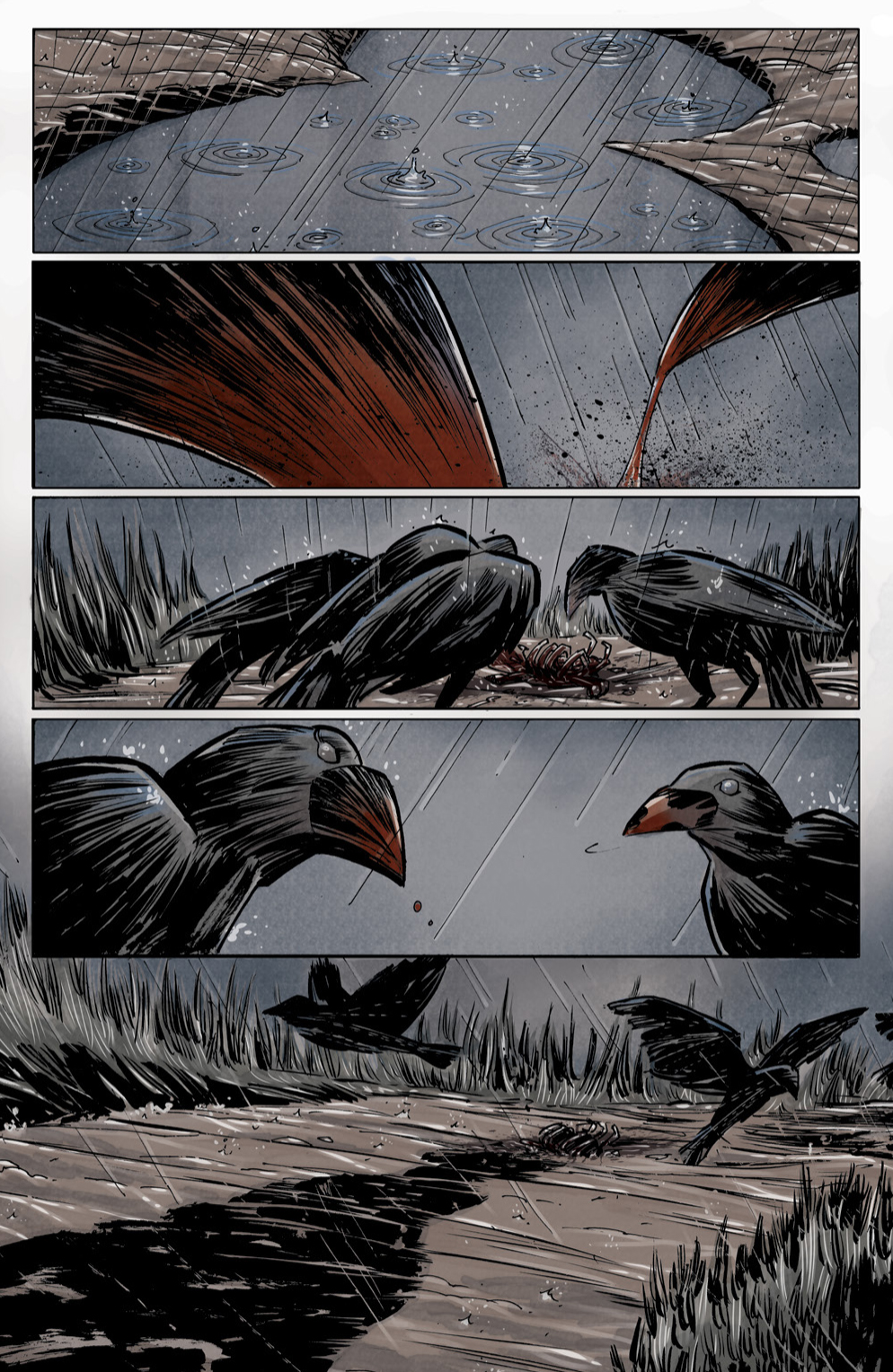 THE LAST SIEGE #1 PG 01-26 PREVIEW-3.jpg