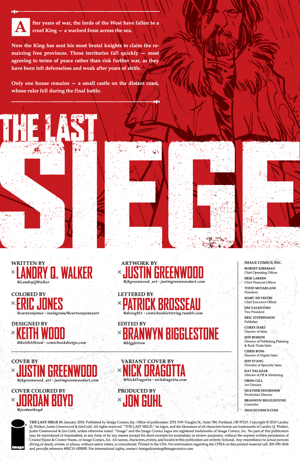THE LAST SIEGE #1 PG 01-26 PREVIEW-2.jpg