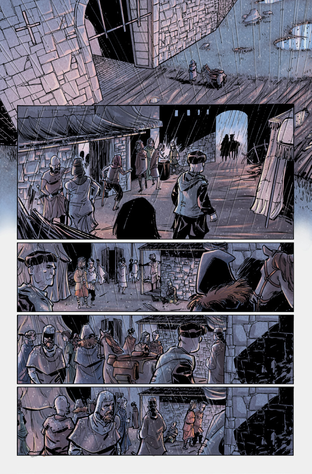 THE LAST SIEGE #1 PG 01-26 PREVIEW-7.jpg