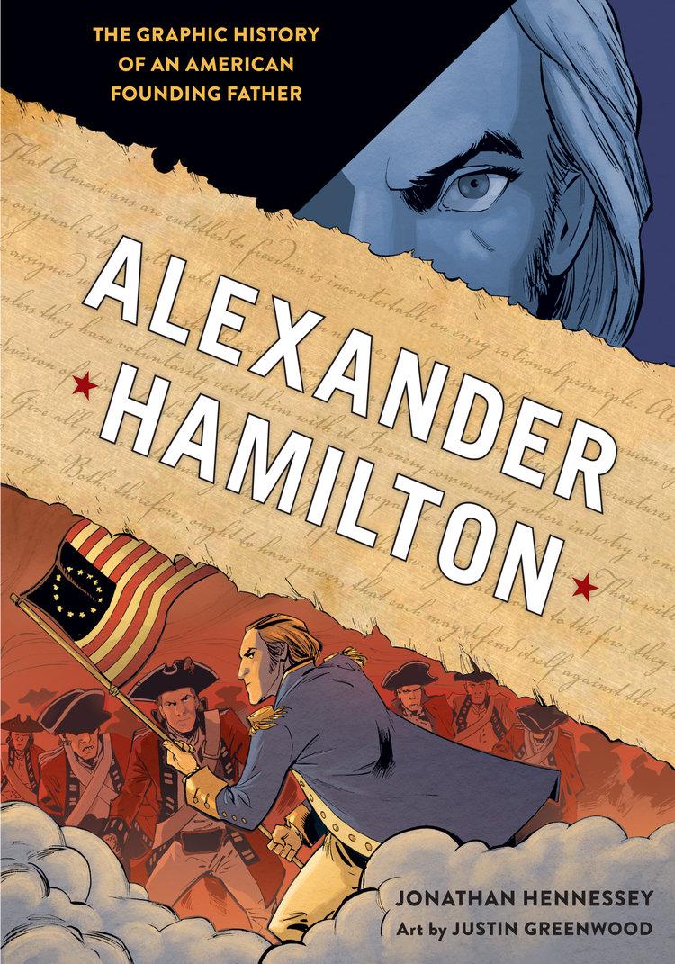 AlexanderHamilton.jpg