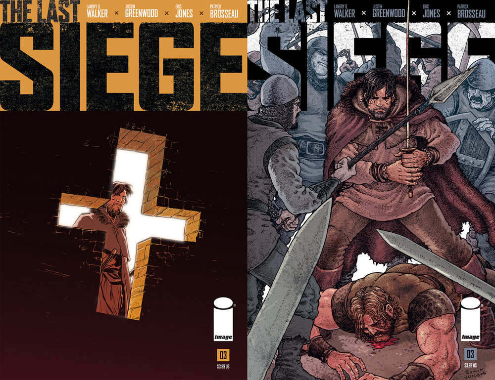 THE LAST SIEGE #3- Covers.jpg
