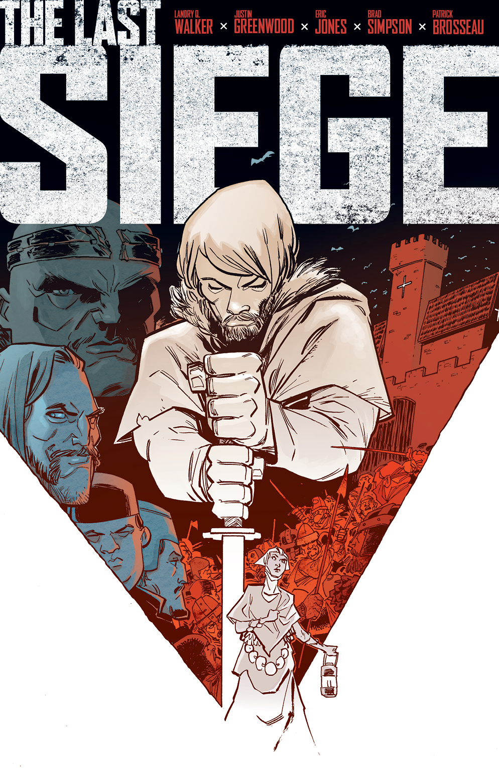 THE LAST SIEGE TPB COVER.jpg