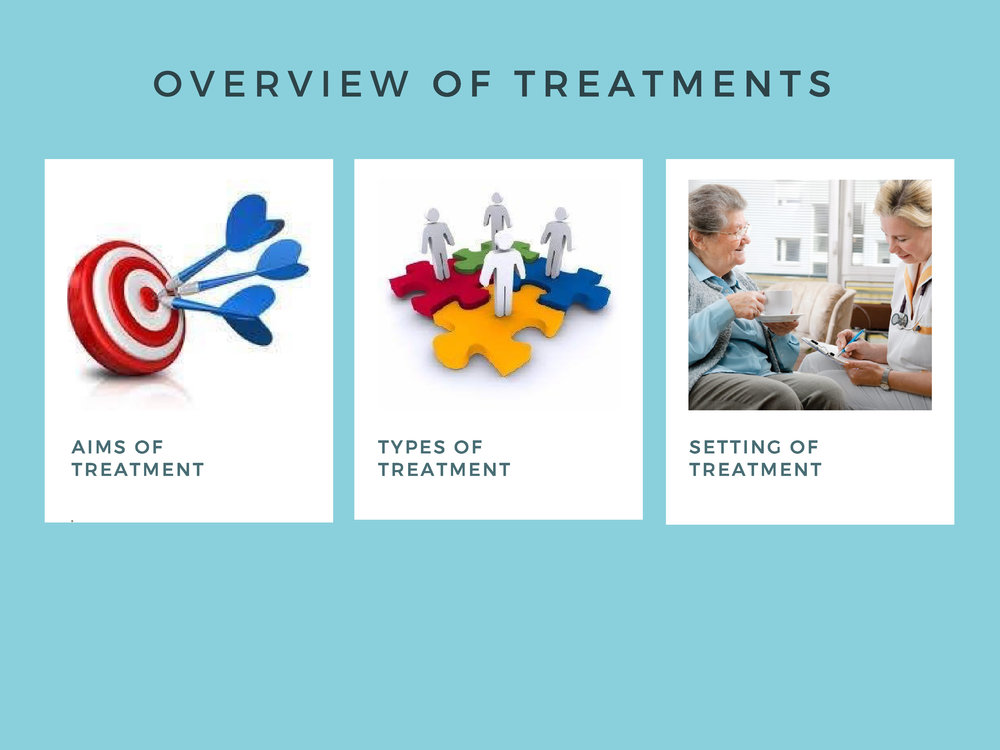 DEMENTIA-treatments_livingmnd_uk.jpg