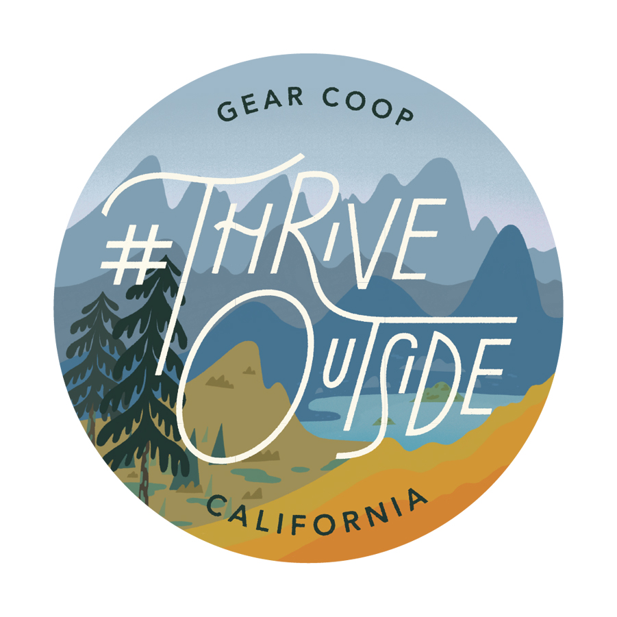 thriveoutside_sticker_3in.jpg