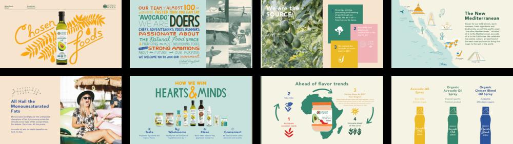 chosenfoods-pdf.png