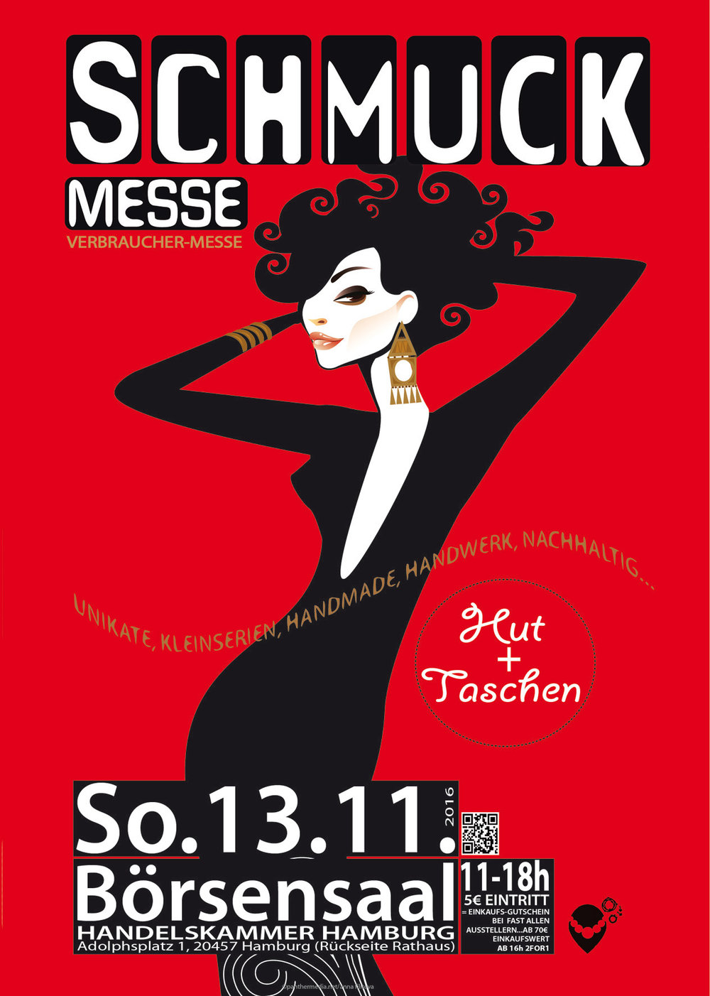 schmuck-messe-flyer-a6.jpg