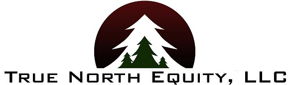 True North Equity