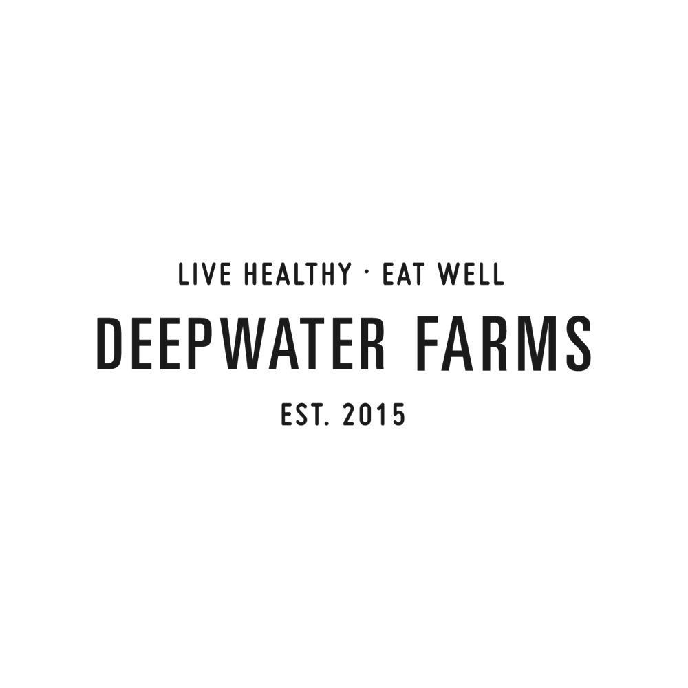 deepwater logo-black
