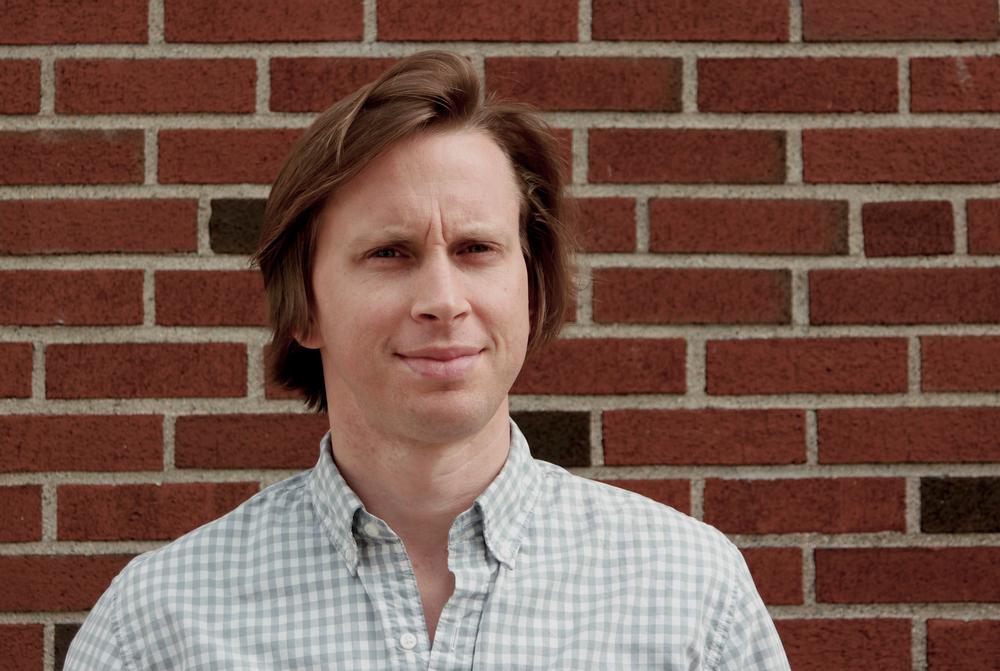 Seth W Wiseman. Owner