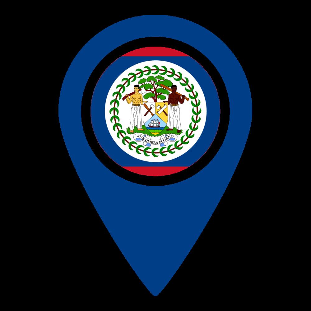 Belize copy.png