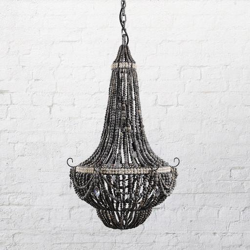 ff1ECdaQMYJH1I7FD0g4_Klaylife_Clay_Beaded_Chandeliers_Lighting_Ornate_Large-Charcoal_WhiteBellyBand_65ab1b3c-60e8-4597-938d-7afd12266a65_grande.jpeg