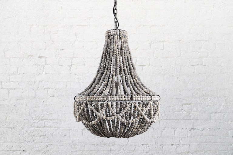 Hello_Little_Birdie_Klaylife_Clay_Beaded_Chandeliers_Lighting_Large-Charcoal_2048x2048.jpg