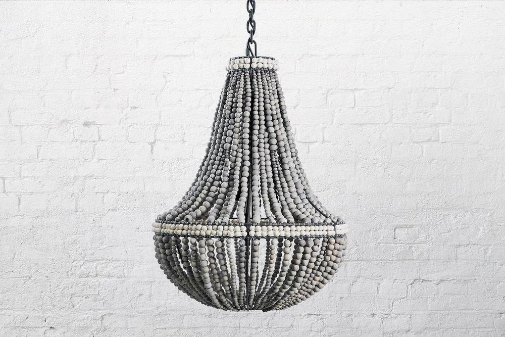 Hello_Little_Birdie_Klaylife_Clay_Beaded_Chandeliers_Lighting_Sash_L-Grey_WhiteBelly_ab04dd7a-eb2c-4c39-b173-1f3fce9cca98_1024x1024.jpg
