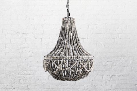 Klaylife_Clay_Beaded_Chandeliers_Lighting_Large-Charcoal_large.jpg