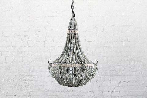 klaylife_clay_beaded_chandelier_lighting_WhiteBellyBand_large.jpg