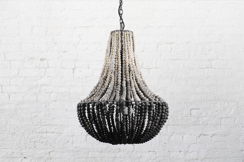 Klaylife_Clay_Beaded_Chandeliers_Lighting_LIM_Medium-Vignette_large.jpg