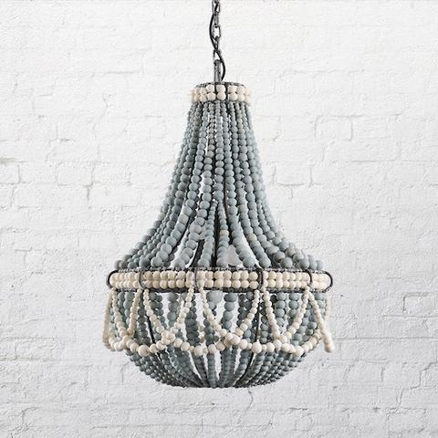 p1EfUdPSuWs2Jyr29TlS_Klaylife_Clay_Beaded_Chandeliers_Lighting_Medium-Seaspreay_WhiteBellyBand_c76e1dff-a418-449e-80ac-6b694c52ab86_large.jpeg
