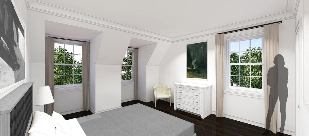 Single Family - Master Bedroom.jpg