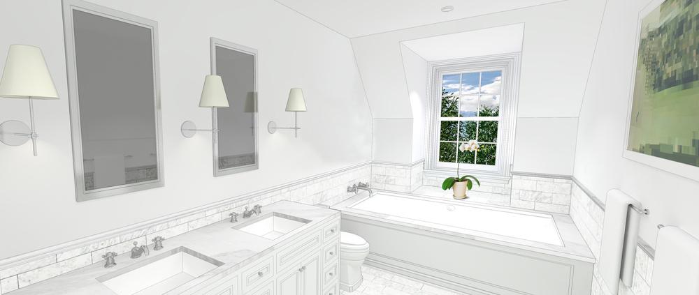 Town Homes - Bathroom.jpg