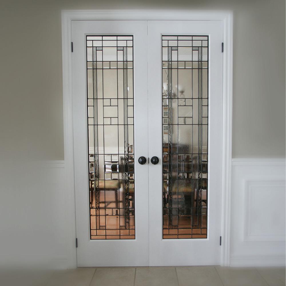 DoorGallery-5.jpg