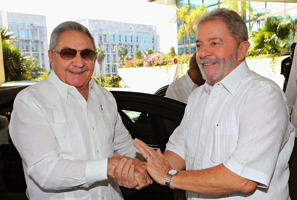 Cuba Iran(2).jpg