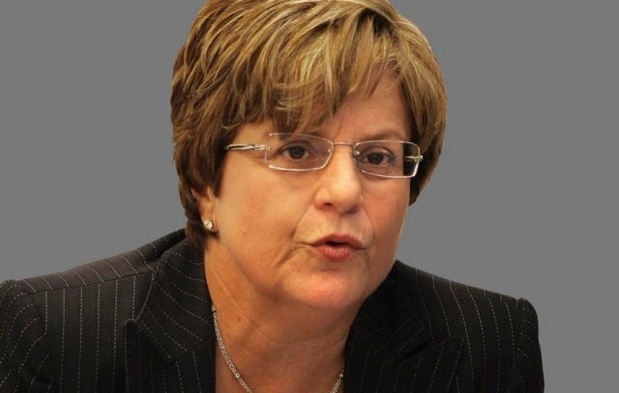 Rep. Ileana Ros-Lehtinen, R-Fla.(AP)