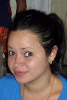 Dr. Teresa Castillo Sotto
