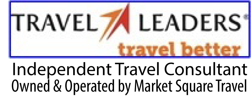 TravelLeaders Logo.png