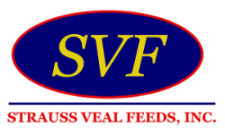 Strauss Veal Feed png 300 px.png