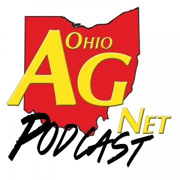 OAN-Podcast-Logo-360x360.jpg
