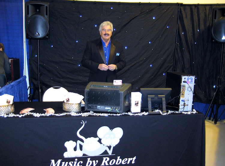 events-music-by-robert-13.jpg