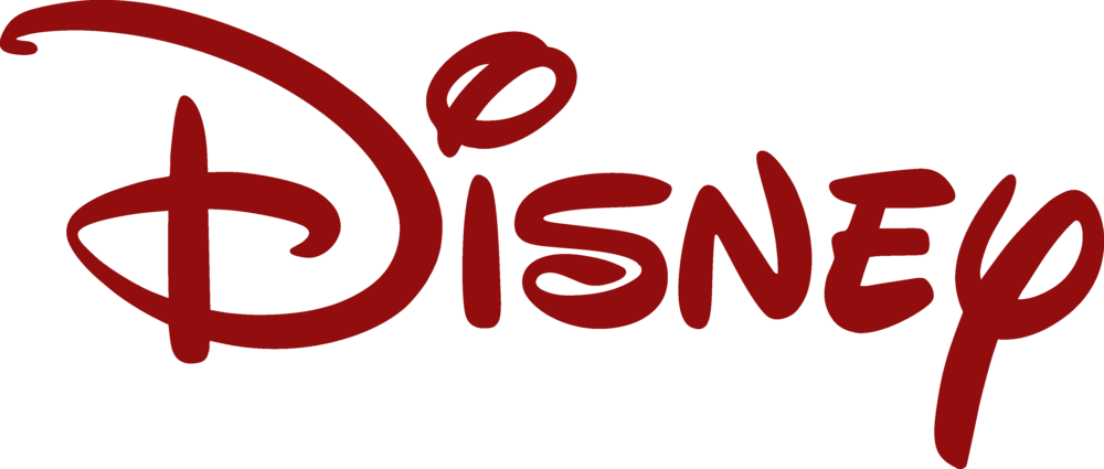 Disney_logo copy.png
